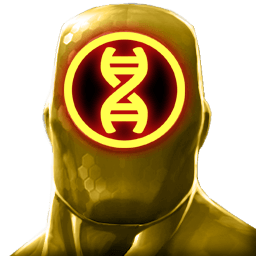 Adaptoid Mutant
