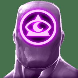 Adaptoid Mystic