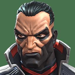 Punisher-2099