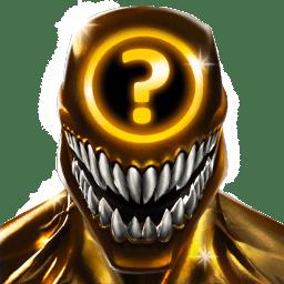 Symbioid Gold