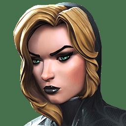black-widow-claire-voyant
