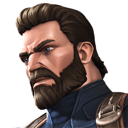 captain-america-infinity-war