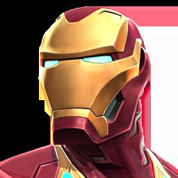 iron-man-infinity-war