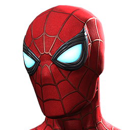 spider-man-stark-enhanced