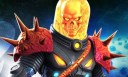 How to Defeat Cosmic Ghost Rider (Top Counters)