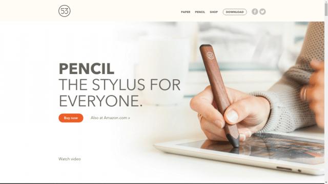Avoid Overly Design Website