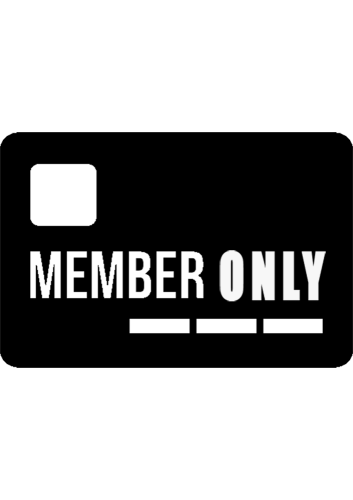 restaurant-membership-card-tool