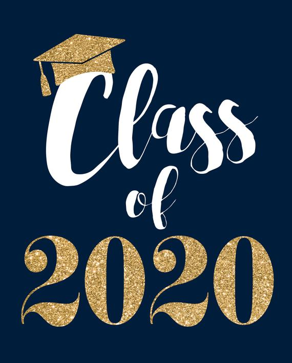 Class of 2020 addresses their loss | McPherson News Ledger
