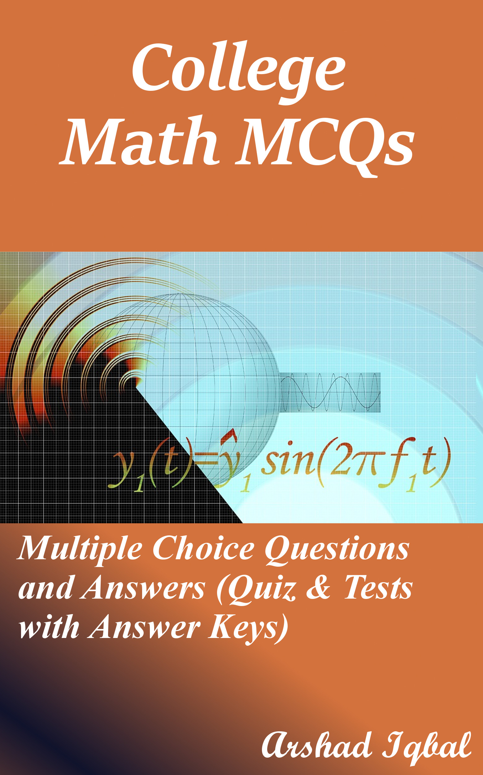 Exponential Equations Mcqs