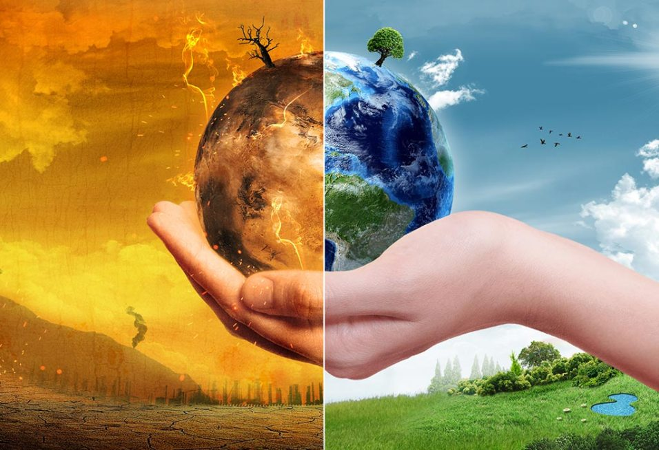 global warming climate change 1