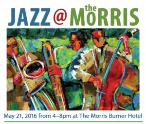 JazzMorris002