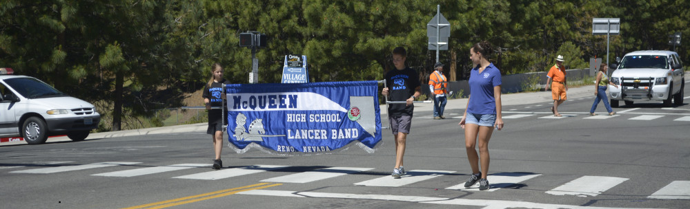 Mini Band Camp June 13th to 17th