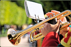 school-band-main1