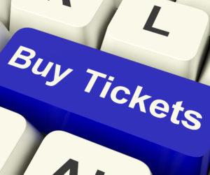 tickets001