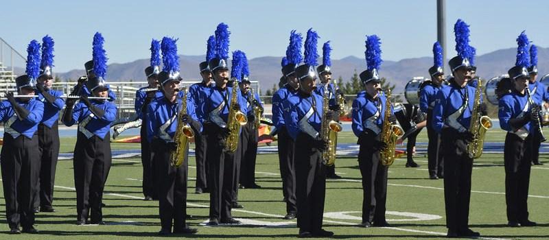 Uniform Fittings POSTPONED