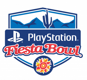 Fiesta Bowl 2017