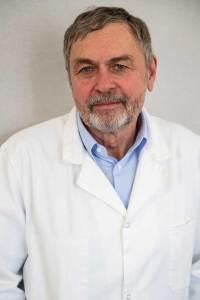 Dr. Rainer Schmid