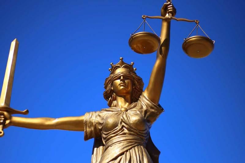 Was steckt hinter der Adaptierung des Suchtmittelgesetzes?
