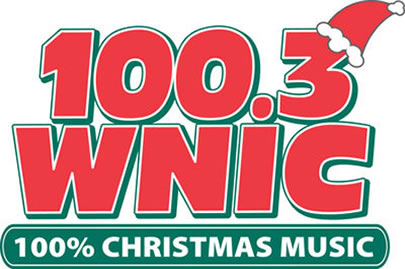 detroit radio stations playing christmas music 2017 christmaswalls co - What Is The Christmas Radio Station
