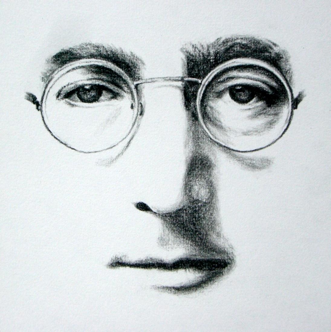 https://i2.wp.com/www.mcrfb.com/wp-content/uploads/2012/12/John-Lennon-in-sketch-by-Julianaa27.jpg