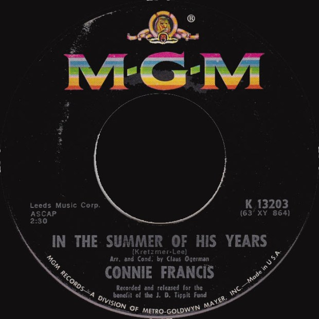 connie-francis-in-the-summer-of-his-years-1963-3