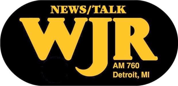 WJR logo (MCRFB)