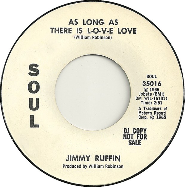jimmy-ruffin-as-long-as-there-is-love-love-1965-(mcrfb)