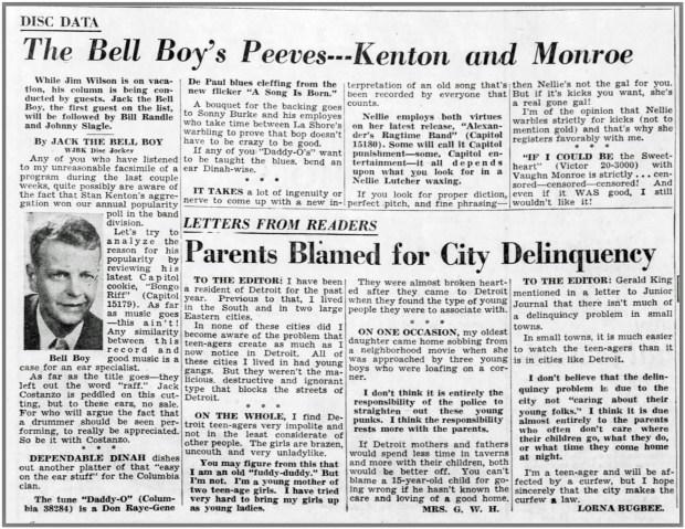 detroit_free_press_sat__sep_4__1948_wjbk-jack_bellboy_peeves_mcrfb