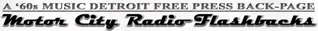 mcrfb-com-logo-60s-music-dfpbp-mcrfb-gray