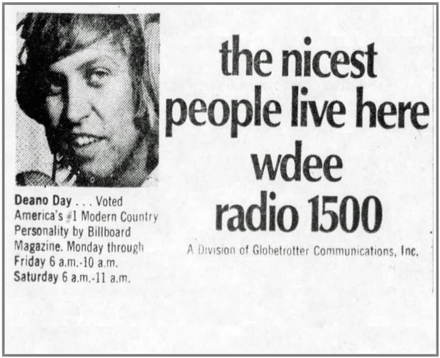 detroit_free_press_mon__nov_11__1974_wdee_nicest_people_live_here_ad