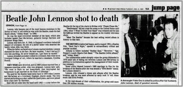 detroit_free_press_tue__dec_9__1980_beatle_john_lennon_shot_dead-2-_mcrfb