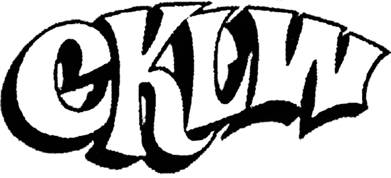 CKLW 800: THE 50TH ANNIVERSARY CKLW JOCKS! 1982 –