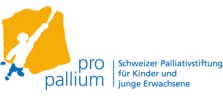 pro pallium stiftung kinder palliative care