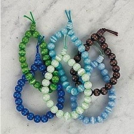power-beads_Fotor