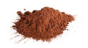 29 - Cocoa
