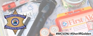 MCSONJ Prepare-Plan