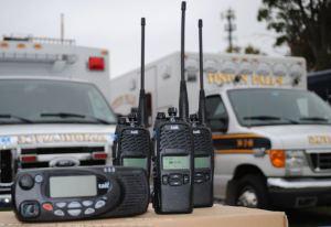 photo-digital-radios-2