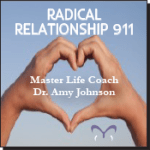 Radical Relationship 911 MP3