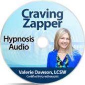 Craving Zapper