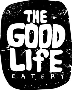 The Goodlife Eatery