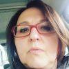 Antonella_operatore_legale
