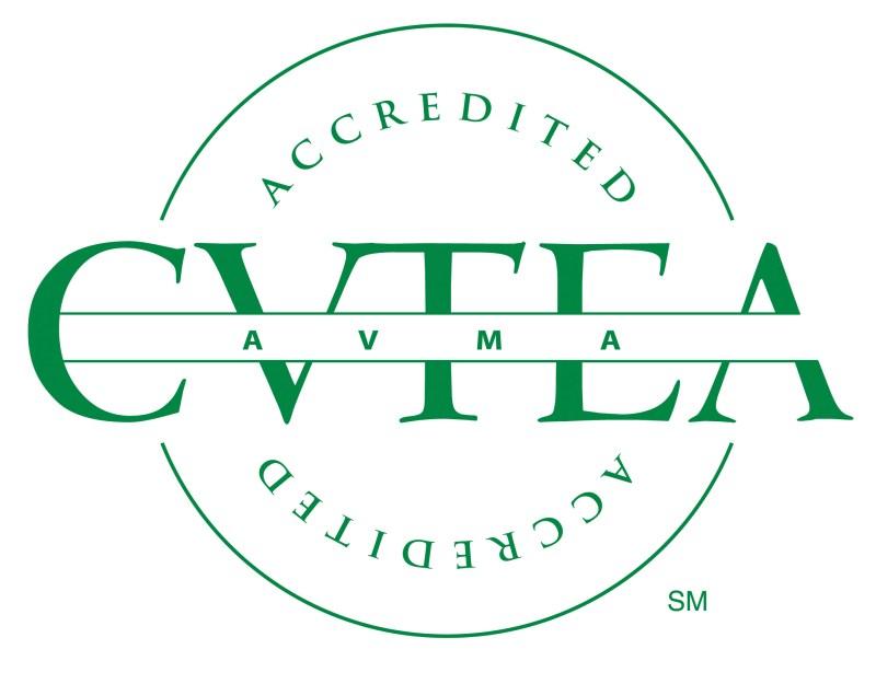 CVTEA Logo
