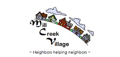 smaller-mctvillage-logo