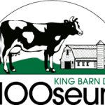 King_Barn_Mooseum_logo