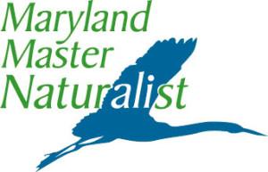 Maryland Master Naturalist logo