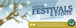 Winter_Banner-festivals