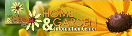 hgic_banner_logo