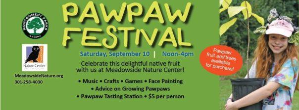 pawpaw_festival