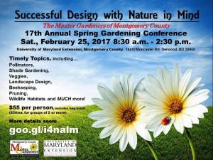 spring_master_gardeners_conference_2017