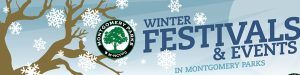 winterfestivalscertifikidbanner-600x150